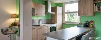 cuisine camif decoration de cuisine camif habitat
