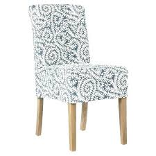chagne chair covers dining chair seat replacement voetbalxl