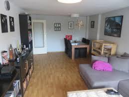 Wohnung Immobilien 3 Zimmer Wohnung Zu Vermieten Adolf Kolpingstr 2 47574 Goch