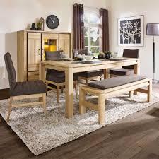 esstisch sofa ideen poly rattan essgruppe fisolo 2 x garten sessel 3er sofa