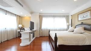 4 Bedroom Apartments Rent 4 Bedroom Apartment For Rent At Center Point Sukhumvit I Bangkok