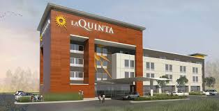 laquinta inn purchase by mark lineberry in daytona beach