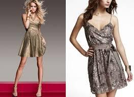 20 beautiful yet cheap christmas party dresses costumes u0026
