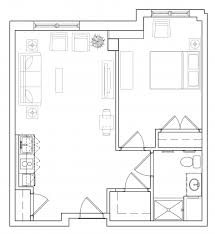 Good Home Layout Design Interior Design Good Bedroom Layouts Good Bedroom Layouts 25