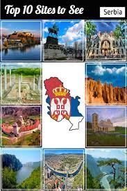 8572 best travel best pictures u0026 articles images on pinterest
