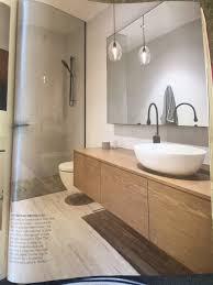 floor tiles silver travertine wood look shower tile