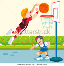 basketball clipart images basketball stock images royalty free images vectors