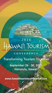 Hawaii where to travel in september images Tourism conference focusing on hawai 39 i 39 s travel future sept 26 jpg