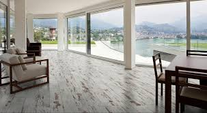distinctly european inhaus laminate flooring onflooring