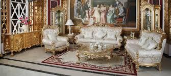 fancy living room furniture fancy living room furniture living room