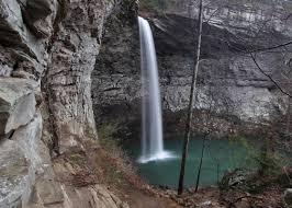 Tennessee waterfalls images Tennessee waterfalls waterfalls hiker jpg