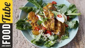 super food chicken curry jamie oliver bestrecipetube com