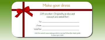 gift cards for kids gift cards for kids need the gift voucher for children