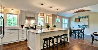 kitchen island with sink and dishwasher and seating kitchen island with sink and dishwasher seating wondrous designs