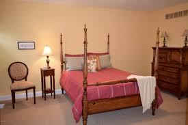 Bedroom Furniture Lansing Mi 2500 Overglen Court East Lansing Mi 48823 Mls 17042167