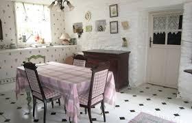 chambre d hote la hague chambres d hôtes la blanche maison urville nacqueville office