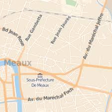 chambre nationale des huissiers de justice resultat examen huissiers de justice à nanteuil lès meaux
