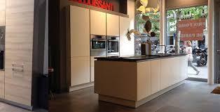 magasin cuisine schmidt cuisine best magasin schmidt cuisiniste cuisine
