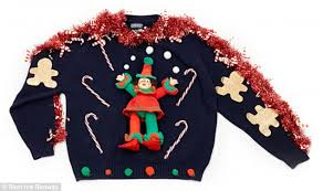 new christmas sweater scheme allows you to rent one at 15 for