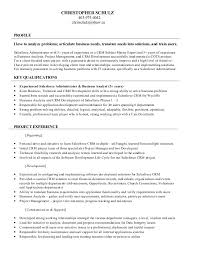 Translate Resume College Essays About Photography Dissertation Writing Nyc Binding