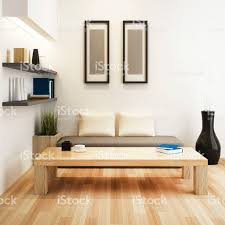 Modern Living Room Pictures Free The Interior Design Of A Modern Living Room Stock Photo 465891279