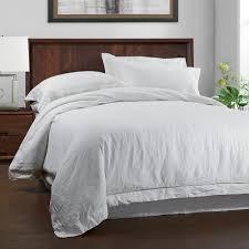 Duvet Size Linen Duvet Covers Sale King Size Linen Duvet Cover Sets