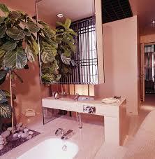 Best  Interior Design Images Ideas On Pinterest Architecture - Interior design bathroom images
