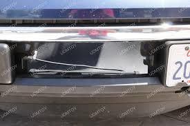 12 Light Bar How To Install Ford F150 Led Light Bar