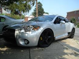 white mitsubishi eclipse eclipso 2006 mitsubishi eclipse specs photos modification info