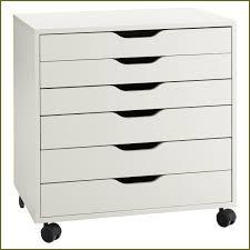 file cabinet label holders file cabinet label holders plastic 72 with file cabinet label