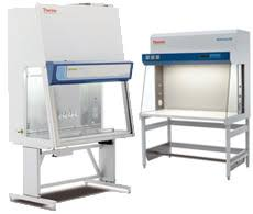 thermo fisher biosafety cabinet biosafety cabinet certification cost functionalities net