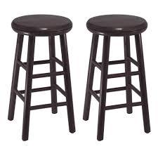 bar stools counter stools target bar stools for kitchen islands