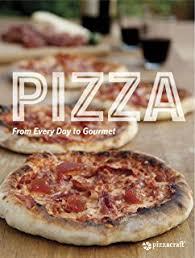 stovetop pizza oven amazon com pizzacraft pc0601 pizzeria pronto stovetop pizza oven