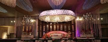 wedding management rabbaz wedding management special events