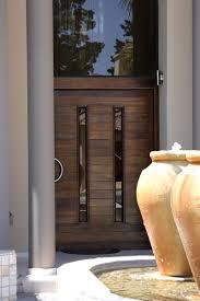 pivot doors van acht windows doors van acht entrance door idea