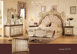 bedroom sets luxury interior design