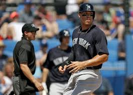 18 Best Aaron Judge Collectibles Images On Pinterest New York - related image aaron judge pinterest