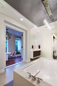100 kitchen and bathroom design remodeling ideas houzz and