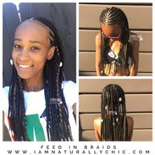how many packs of hair for box braids styles information for hair extension services naturally chic