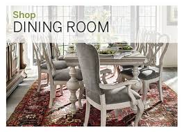 dining room furniture charlotte nc furniture stores and discount furniture outlets charlotte nc