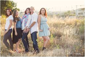 family photographers sun sparrow photography san pedro family photographers sun