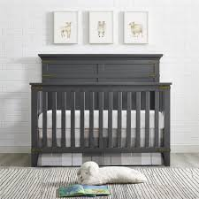 Olivia Convertible Crib by Dorel Living Search Results