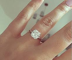 average engagement ring price diamonds 2 carat ring price alluring 2 carat