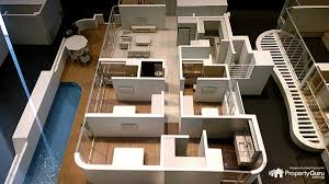 skye floors u2013 meze blog