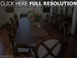 protective table pads dining room tables home design inspirations