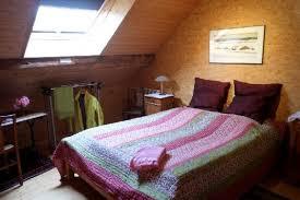 chambres d hotes pontarlier chambres d hôtes et appartement à pontarlier en franche comté doubs