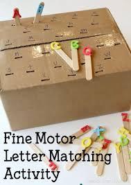 best 25 preschool letters ideas on pinterest preschool literacy