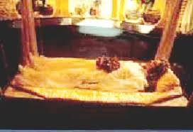 la chambre nuptiale sisyphe francine larivée et la chambre nuptiale