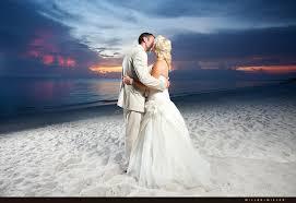 destination wedding photography miller miller miller husband wedding