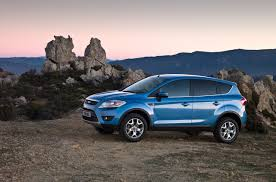 small ford cars new ford cars price u0026 model reviews in india info2india com